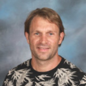 Matt Dzmura's Profile Photo
