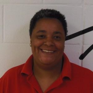 Cheryl McCoy's Profile Photo