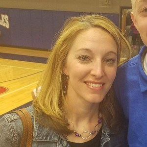 Mrs. Jennifer  Becker`s profile picture