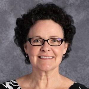 Annie Cyr's Profile Photo