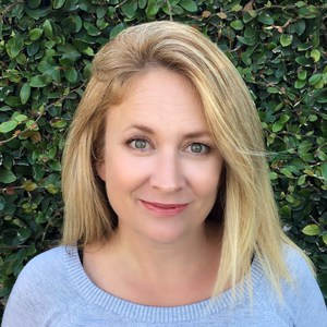 Lara Mulvaney's Profile Photo