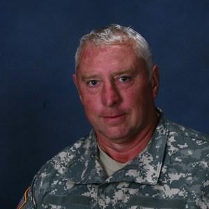 William Chrismer's Profile Photo