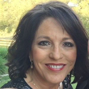 Susan Knesek's Profile Photo