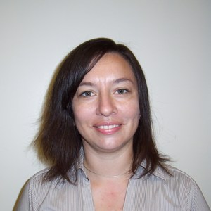 Gabriele Sanchez's Profile Photo