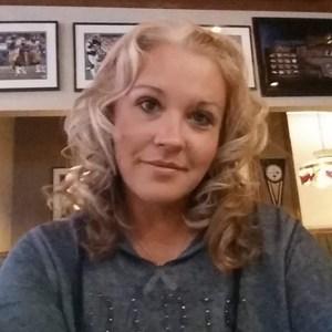 Brandi Wykoff's Profile Photo