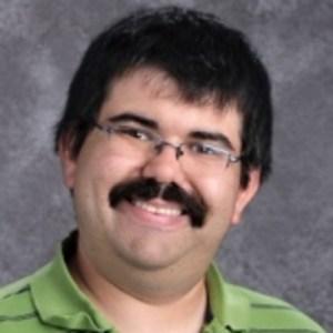Jonathan Harshman's Profile Photo