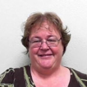 Gwen Riddering's Profile Photo