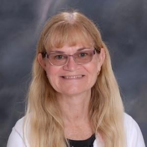 Rita Kaczmarek's Profile Photo