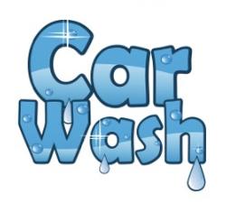 Carwash 2.jpg