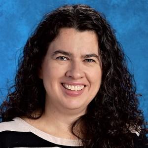 Melissa Bishop's Profile Photo