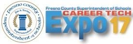 Career Tech Expo 2017 Logo