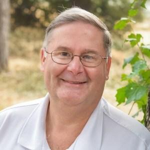 David Cross's Profile Photo