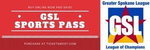 GSL Sports Pass copy.jpg
