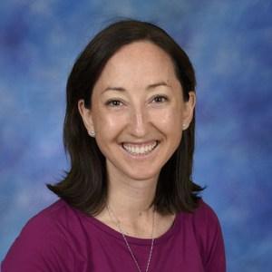 Kelly Foyle's Profile Photo