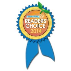 Readers_ Choice Badge 2014.jpg