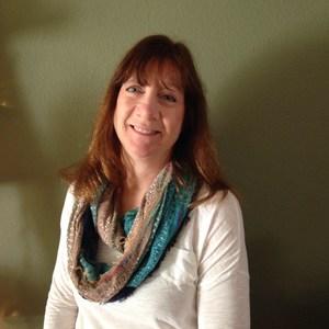Linda Freese's Profile Photo