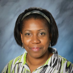 Kim McCoy's Profile Photo