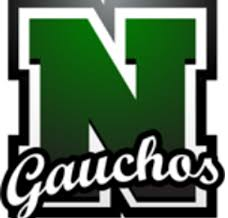 narbonne gauchos.png