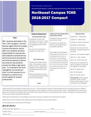 2016 2017 compact Spring Draft 2016.jpg