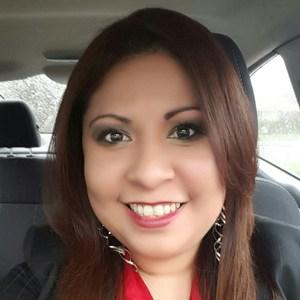 Diana Figueroa's Profile Photo