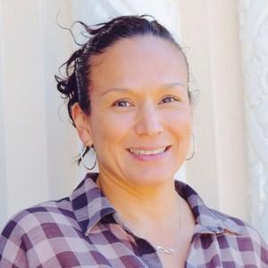 Alcira Bermudez's Profile Photo