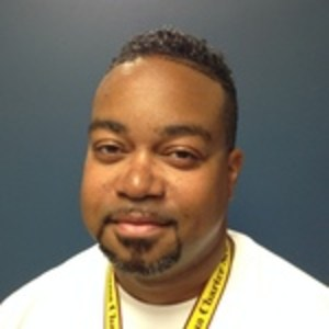 Paul Edgley's Profile Photo