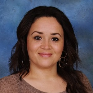 Belinda Quintero's Profile Photo