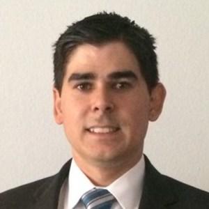 Michael Mercer's Profile Photo
