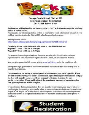 17-18 RETURNING-Registration Info Flyer-Eng.jpg