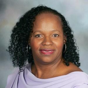Nona Jones's Profile Photo