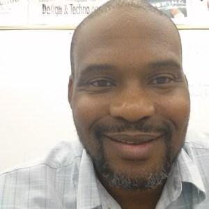 Brian Cummings's Profile Photo