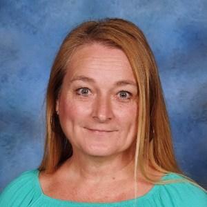 Thelma Scribner's Profile Photo