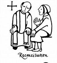 reconcilation.png