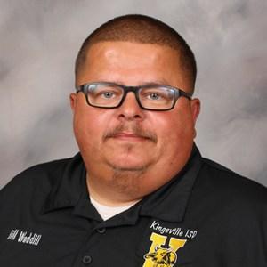 William Waddill's Profile Photo