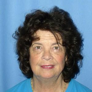 PAMELA BOYLES's Profile Photo