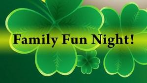 family fun night.jpg