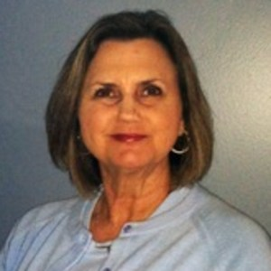 Bobbie Harrell's Profile Photo