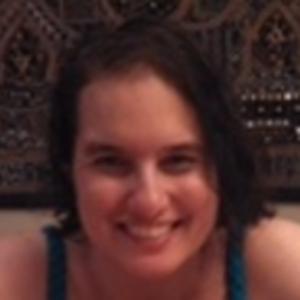 Sandra Wasserman's Profile Photo