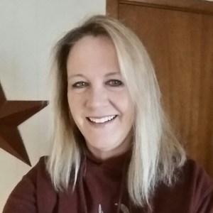Marci Vannoster's Profile Photo