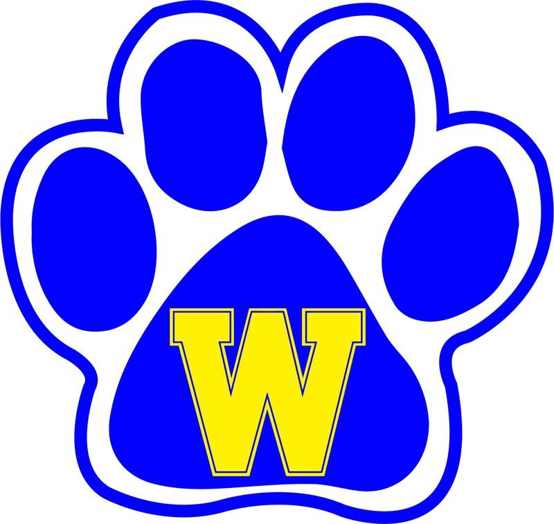 Whittier Paw