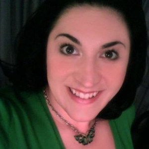 Katherine Zavetsky's Profile Photo