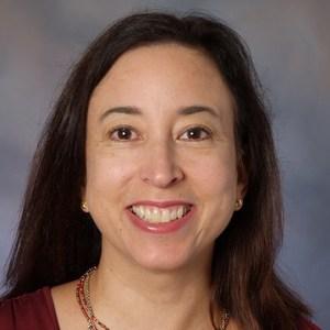 Jolene Finn's Profile Photo