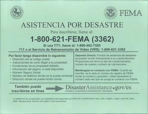 FEMA_Disaster_Assistance_Spanish.jpg