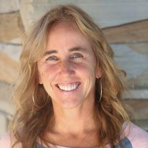 Karen Osterndorf's Profile Photo
