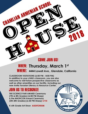 Chamlian_Open-House_Flyer_2018 Revised.jpg