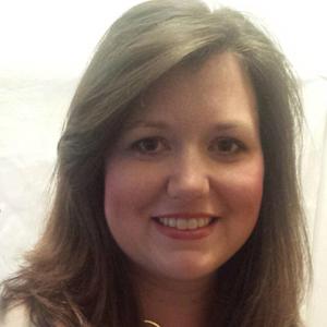 Beth Dutton's Profile Photo