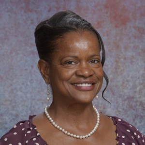 Uvonne Brewer's Profile Photo