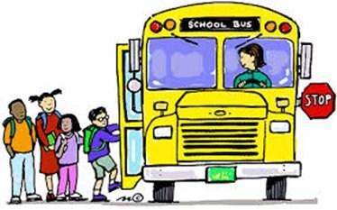 Bus Driver Orientation Thumbnail Image