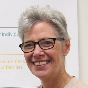 Linda Michalski's Profile Photo