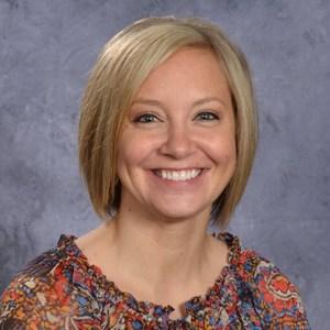 Stephanie Swartz's Profile Photo